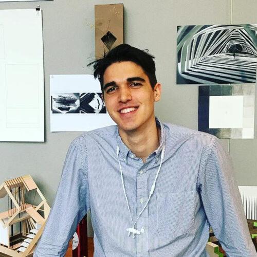 Adam Abu-Sukheila