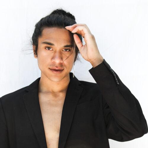 Kimo Fong